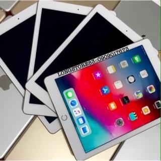 Máy Tính Bảng IPAD Air2 : 16GB ( Wifi + 4G ) Chính Hãng Zin Đẹp như mới