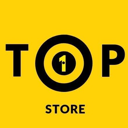 Camera Top1 Store