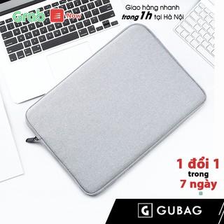 Túi chống sốc laptop 13 inch, 14 inch, 15 inch bền đẹp, túi chống sốc macbook nhỏ gọn, chống sốc tốt, vải xịn, cao cấp