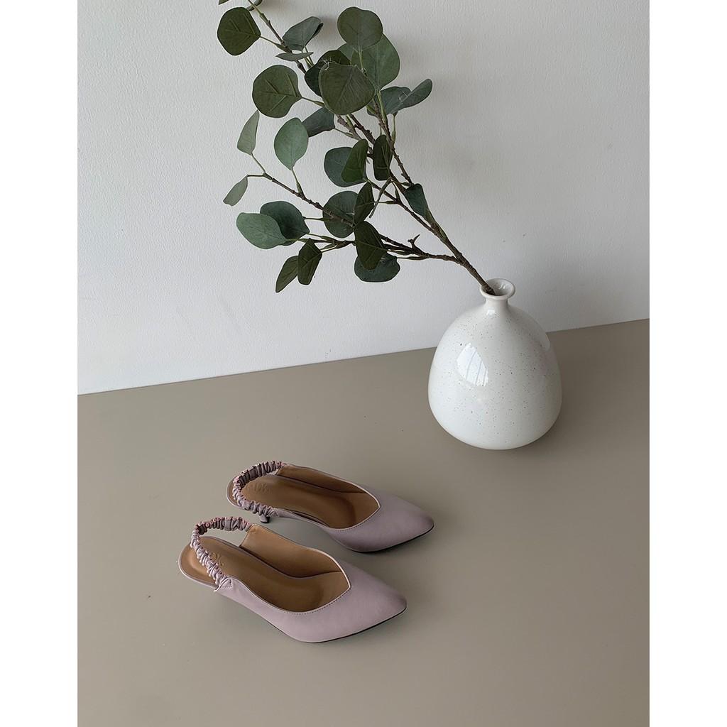 Giày Cao Gót Thời Trang Cho Nữ