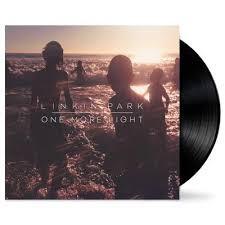 Linkin Park - One More Light (Vinyl LP) - 3601021 , 1015964658 , 322_1015964658 , 730000 , Linkin-Park-One-More-Light-Vinyl-LP-322_1015964658 , shopee.vn , Linkin Park - One More Light (Vinyl LP)