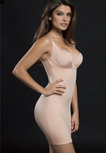 Váy định hình