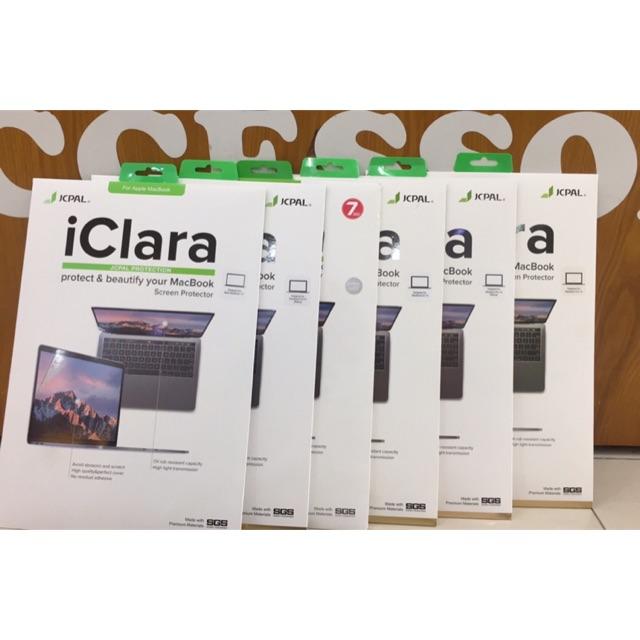 Dán màn hình macbook các loại Giá chỉ 220.000₫