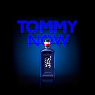 Nước Hoa Tommy Now thumbnail