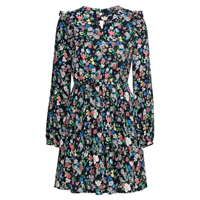 Váy Cache new