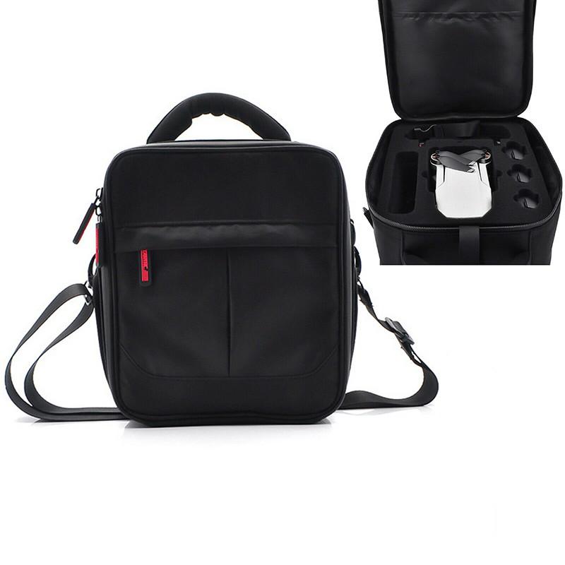 Carry Bag Shoulder Bag Storage Case for DJI Mavic Mini Drone Accessories