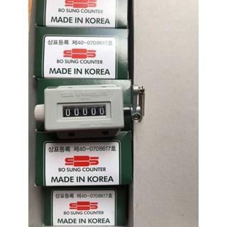 máy đém sản lượng sản phẩm thumbnail