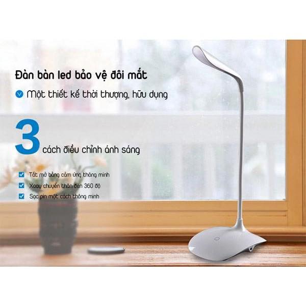 Đèn học led cảm ứng chống cận thị tích điện thông minh cho bé - 21950696 , 1271547415 , 322_1271547415 , 135000 , Den-hoc-led-cam-ung-chong-can-thi-tich-dien-thong-minh-cho-be-322_1271547415 , shopee.vn , Đèn học led cảm ứng chống cận thị tích điện thông minh cho bé