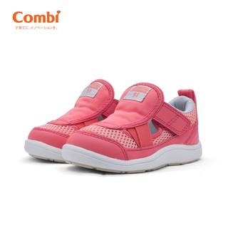 Giầy Combi đế định hình Stability/Mobility C01 màu hồng