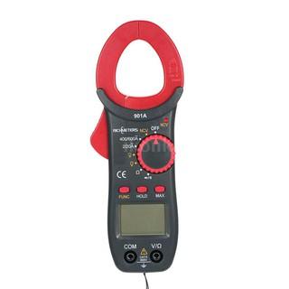 Kẹp đo dòng điện RM901A tự động chuyển AC/DC