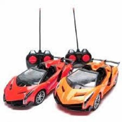 Ô tô điều khiển mui trần dùng sạc điện,Ô tô điều khiển,XE O TO DIEU KHIEN