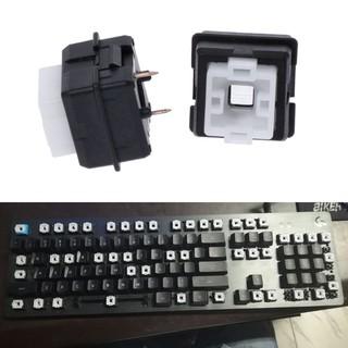 Set 2 Công Tắc Bàn Phím Chuyên Dụng Cho Logitech G910 G810 G413 K840 Rgb Axis thumbnail