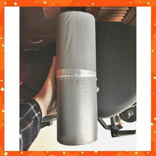 [8HEO HN] [BIG SIZE]Túi niêm phong đóng hàng size lớn và siêu lớn-link tổng hợp,giá rẻ,trợ giá ship iZamo [Hàng Xịn]