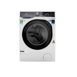 Máy giặt sấy Electrolux inverter EWW8023AEWA 8Kg thumbnail