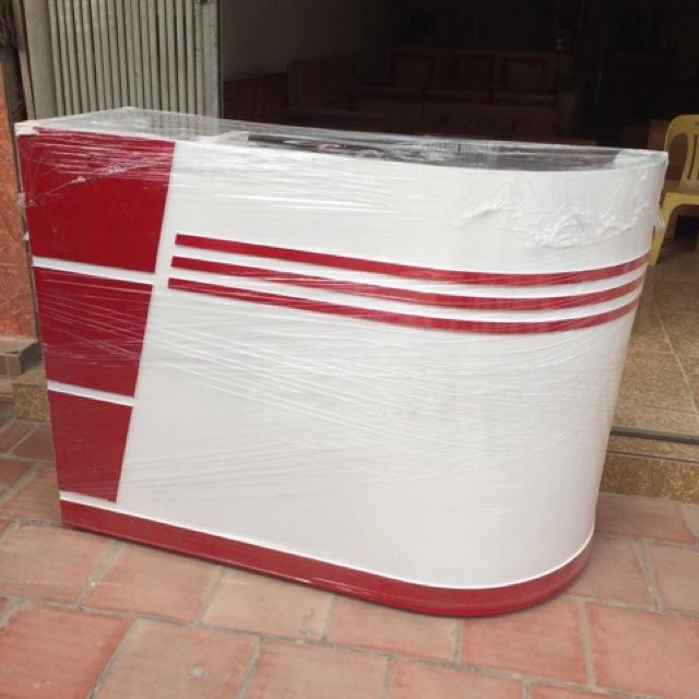 thanh lý quầy bar cũ hải phòng | đồ cũ thùy trang 0834 567 824