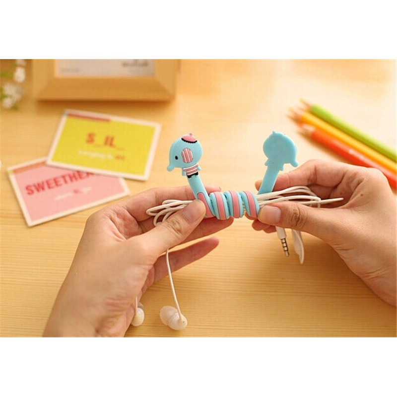 đồ chơi thú bông hoạt hình dễ thương