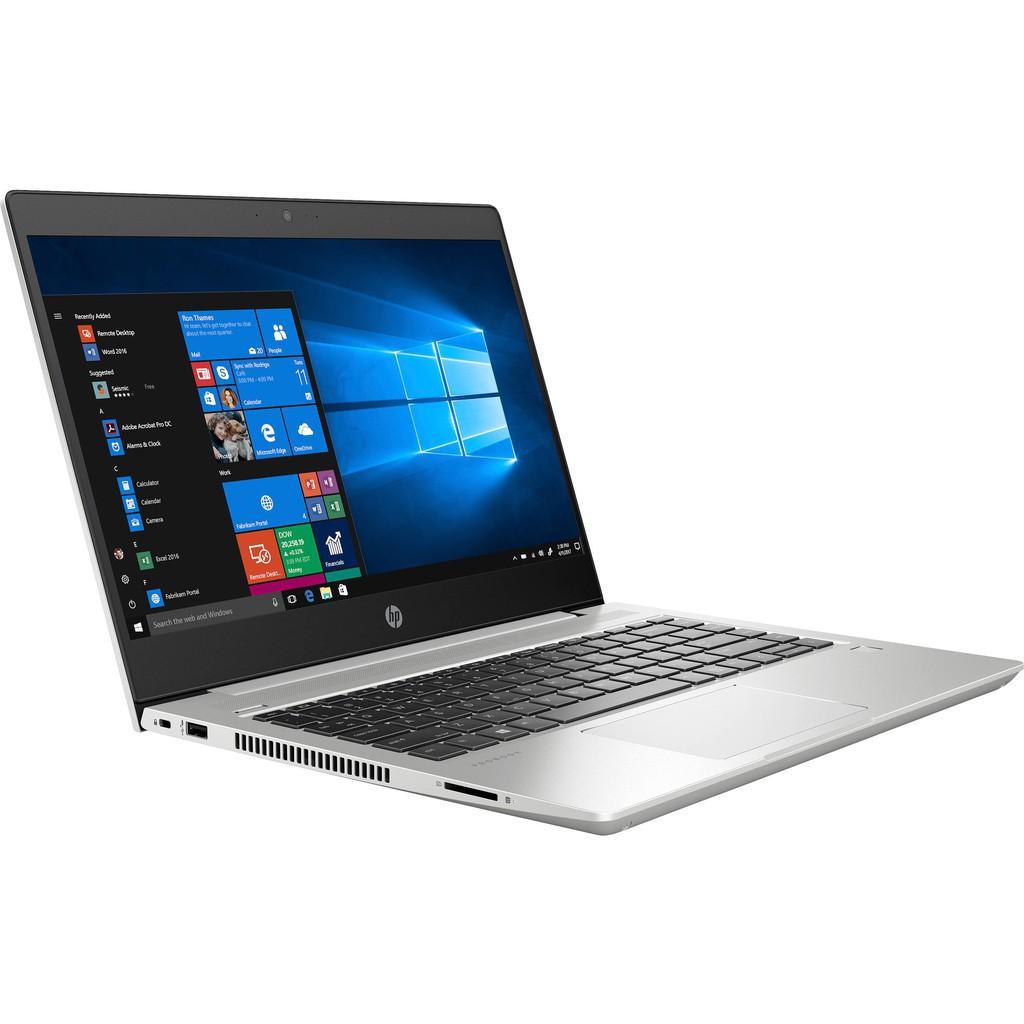 """Laptop HP ProBook 440 G6 Core i3-8145U/4GB RAM DDR4/500GB HDD/14"""" HD/5YM63PA Chính Hãng"""