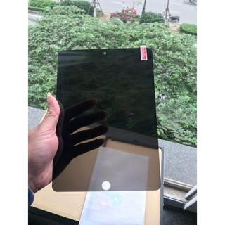 Kính cường lực full màn chống nhìn trộm cho IPad Pro 9.7 inch