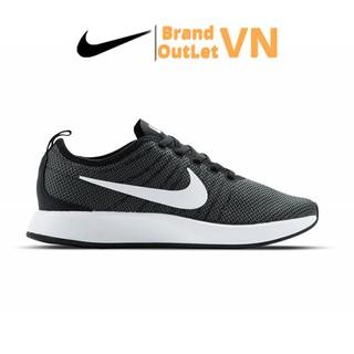 "Giày Thể Thao Nike Nam Thời Trang CARRY OVER DUALTONE Brandoutletvn 918227-002 giá chỉ còn <strong class=""price"">175.400.000.000đ</strong>"