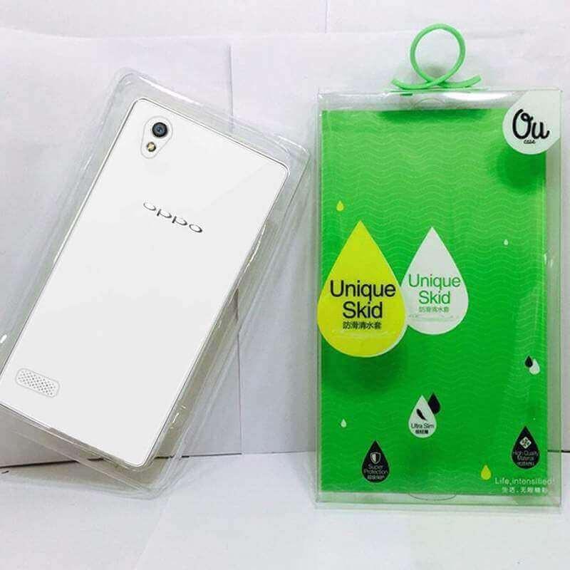 Ốp VU trắng trong cho Oppo F1s (A59) - 10084402 , 868451023 , 322_868451023 , 60000 , Op-VU-trang-trong-cho-Oppo-F1s-A59-322_868451023 , shopee.vn , Ốp VU trắng trong cho Oppo F1s (A59)
