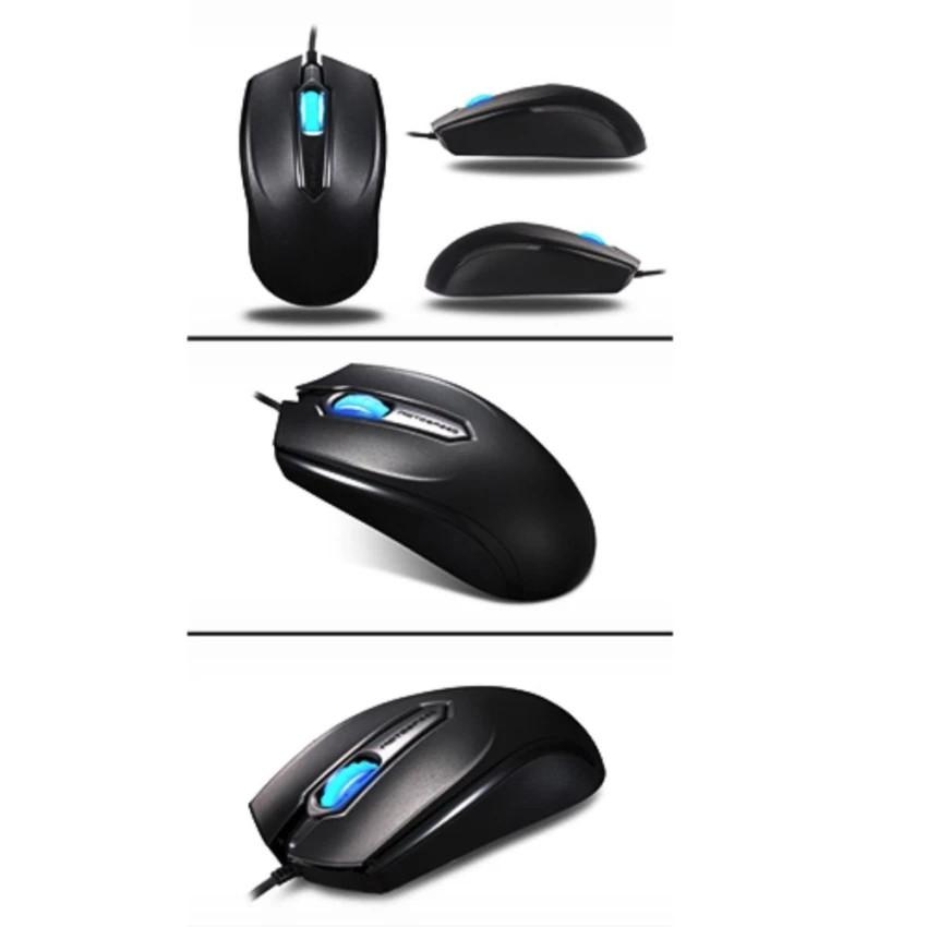 Chuột có dây Optical Mouse Motospeed F12/M700 - 2486241 , 379248788 , 322_379248788 , 69000 , Chuot-co-day-Optical-Mouse-Motospeed-F12-M700-322_379248788 , shopee.vn , Chuột có dây Optical Mouse Motospeed F12/M700