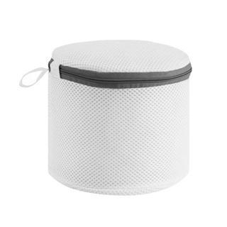 Túi lưới giặt quần áo dành cho máy giặt - nhiều kích thước 7