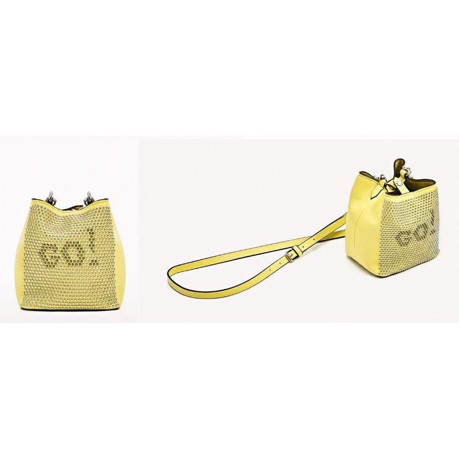SALE 60% - Bucket Zara siêu đẹp. cam kết auth 100%