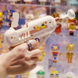 Súng Bắn Kẹo Hot Trends Tiktok - Sẵn Hàng thumbnail