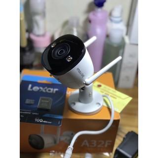 Camera WIFI IPC Imou AF 32