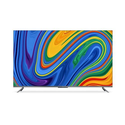 Tivi Xiaomi TV5 PRO 65 inch