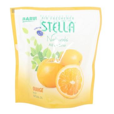 Sáp thơm Stella hương cam 70g - 2486694 , 770134649 , 322_770134649 , 65000 , Sap-thom-Stella-huong-cam-70g-322_770134649 , shopee.vn , Sáp thơm Stella hương cam 70g