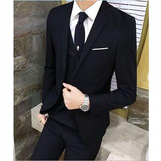 áo vest nam thời trang phái mạnh mới
