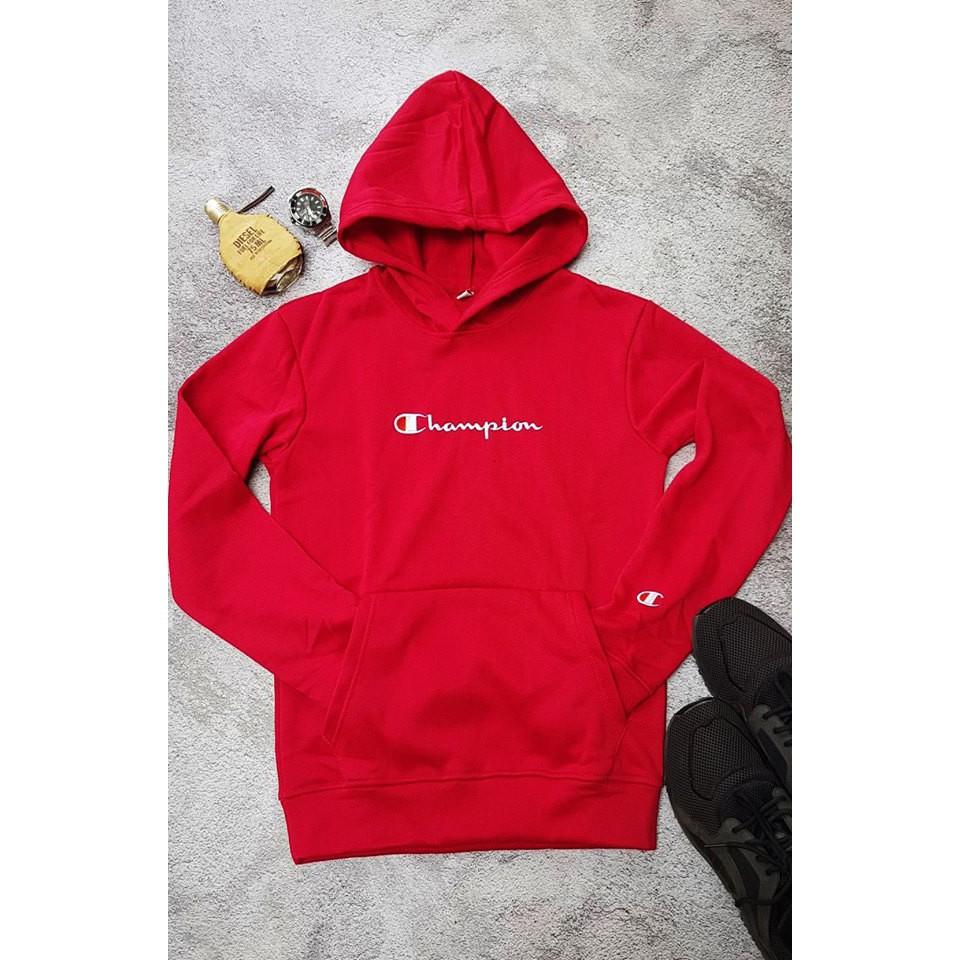 ÁO HOODIE THU ĐÔNG 4 MÀU 2019 - áo thu đông tay dài- áo hoodie nhiều màu