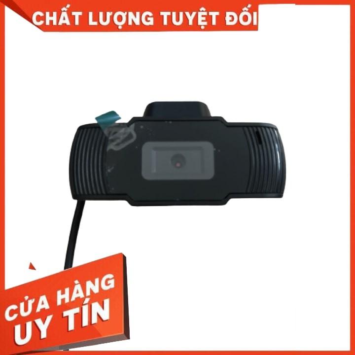 Webcam PHILIPS 720 học trực tuyến online