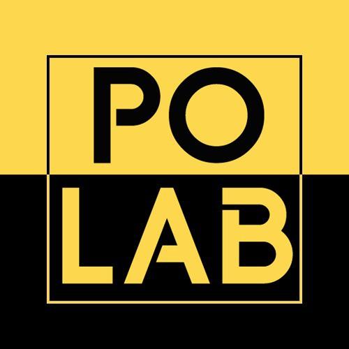 POLAB - Thời Trang Nam