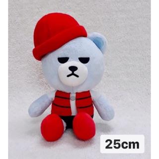 Gấu bông Krunk size 25cm