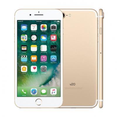 Điện thoại Hotwav V20 - Hàng chính hãng - Bảo hành 12 tháng - 3390301 , 1046494941 , 322_1046494941 , 1890000 , Dien-thoai-Hotwav-V20-Hang-chinh-hang-Bao-hanh-12-thang-322_1046494941 , shopee.vn , Điện thoại Hotwav V20 - Hàng chính hãng - Bảo hành 12 tháng