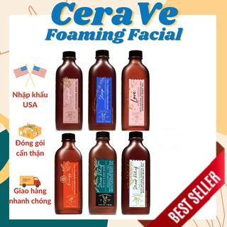 [ĐỦ MÙI] Tinh Dầu Massage Thư Giãn Bath And Body Works Aromatherapy Body Oil 1