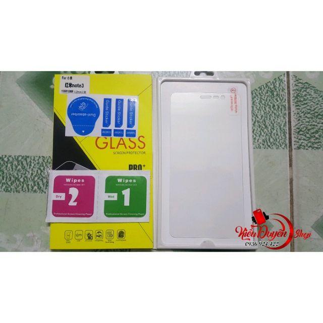 Dán màn hình xiaomi redmi note 3 / redmi note 3 pro vát cạnh 2.5D - 3236002 , 525772976 , 322_525772976 , 50000 , Dan-man-hinh-xiaomi-redmi-note-3--redmi-note-3-pro-vat-canh-2.5D-322_525772976 , shopee.vn , Dán màn hình xiaomi redmi note 3 / redmi note 3 pro vát cạnh 2.5D