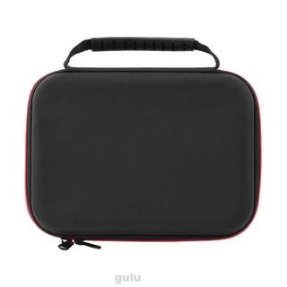 Túi Đựng Chống Bụi Sức Chứa Lớn Có Khóa Kéo Cho Điện Thoại Dji Mobile 3