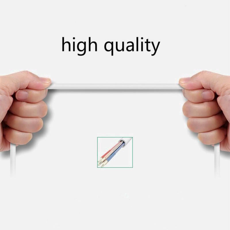 Tai Nghe Nhét Tai Oppo R9 Jack 3.5mm + Túi Đựng