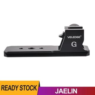 Ngàm Gắn Camera Thay Thế Jeledge G Cho Sony Fe 200-600 F5.6-6.3 G Oss