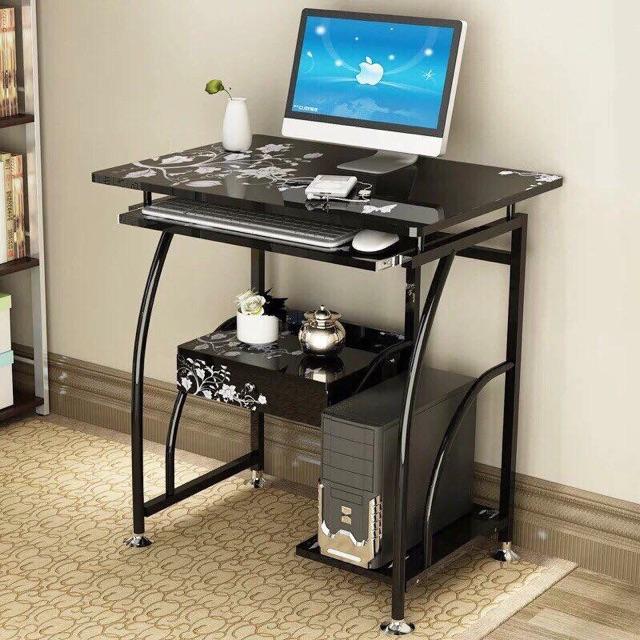 Bộ bàn để máy tính ,laptop loại to - 2781782 , 386525689 , 322_386525689 , 500000 , Bo-ban-de-may-tinh-laptop-loai-to-322_386525689 , shopee.vn , Bộ bàn để máy tính ,laptop loại to