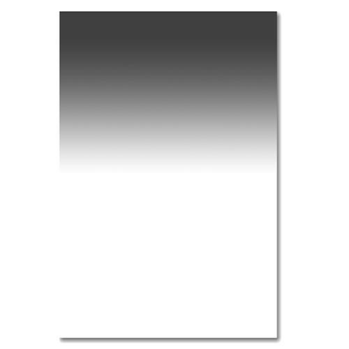 Kính lọc Viltrox Filter Grad Soft GND (1.2) 100x150