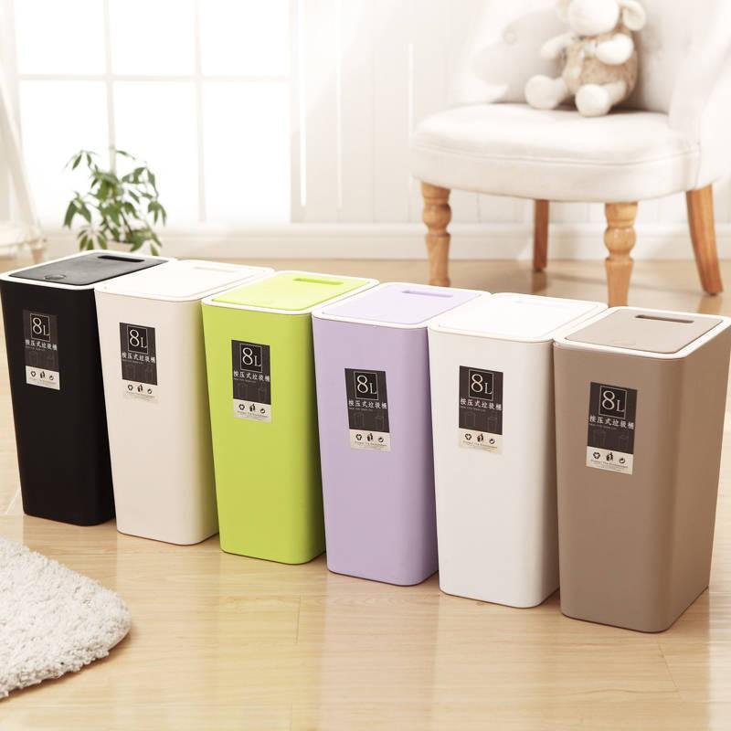 thùng rác nhà bếp - 14507137 , 2747337904 , 322_2747337904 , 137400 , thung-rac-nha-bep-322_2747337904 , shopee.vn , thùng rác nhà bếp