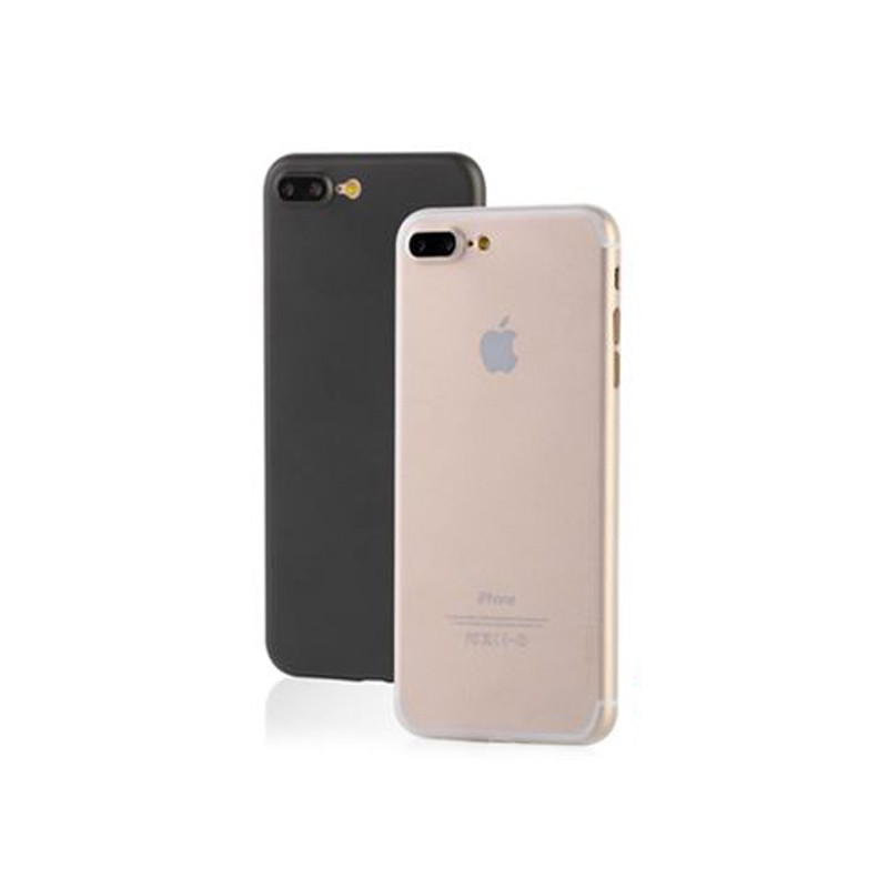 Ốp lưng iPhone 7 / 7s Memumi Ultra Thin - 2695178 , 185573764 , 322_185573764 , 79000 , Op-lung-iPhone-7--7s-Memumi-Ultra-Thin-322_185573764 , shopee.vn , Ốp lưng iPhone 7 / 7s Memumi Ultra Thin