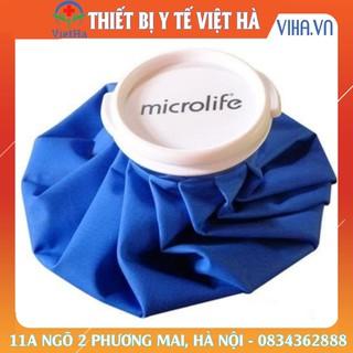 Túi chườm nóng lạnh Microlife Túi chườm đa năng