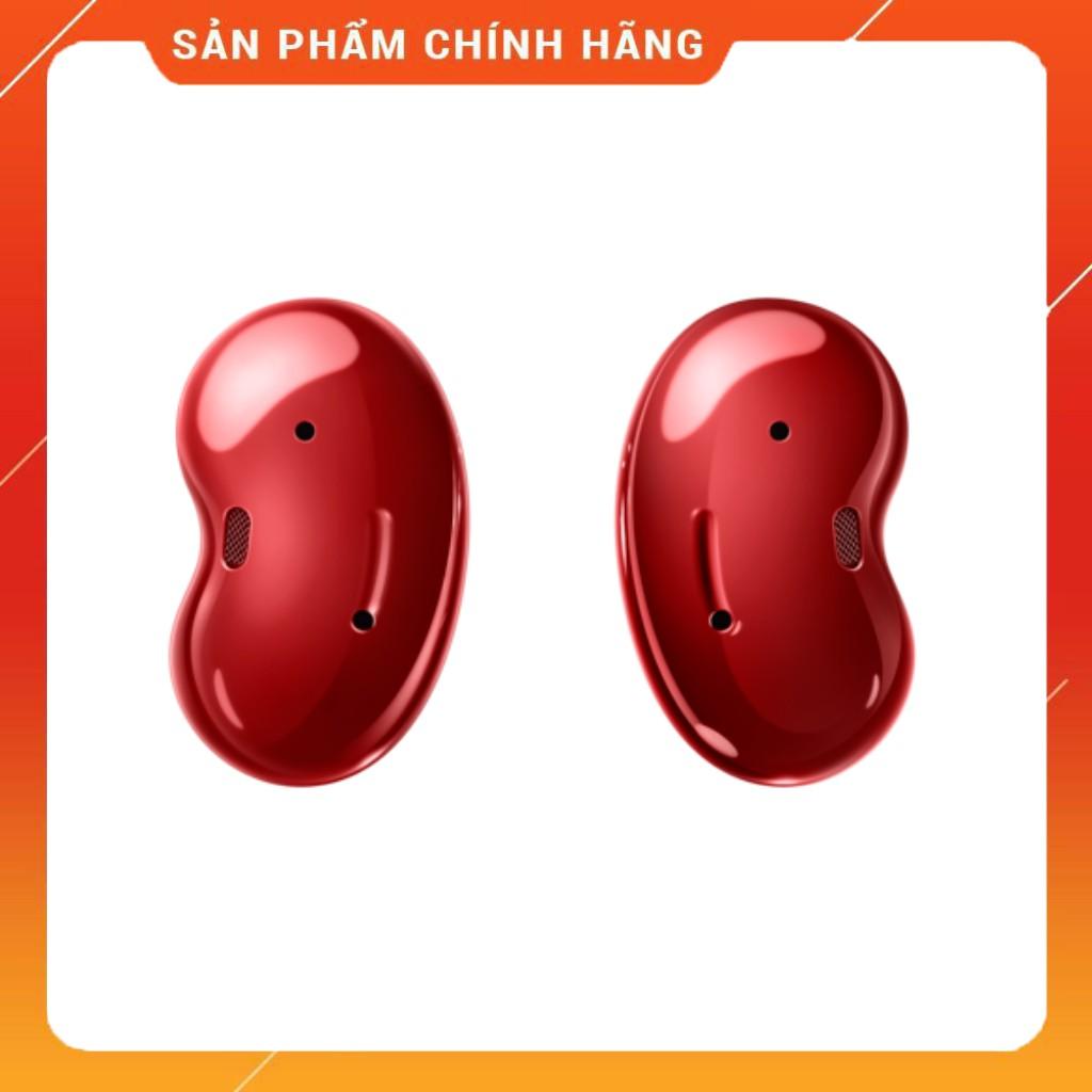 [NGUYÊN SEAL] Tai Nghe Samsung Galaxy Buds Live ✅Chống Ồn ANC ✅Pin 6H ✅Bảo Hành 12 Tháng Hàng Chính Hãng