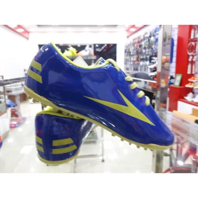 Giày đinh đá bóng thaco ( chính hãng ) - 3186274 , 858733872 , 322_858733872 , 130000 , Giay-dinh-da-bong-thaco-chinh-hang--322_858733872 , shopee.vn , Giày đinh đá bóng thaco ( chính hãng )