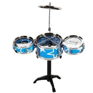 [Siêu Rẻ] Bộ Trống Jazz Drum (Chất Lượng)